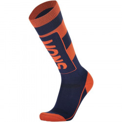 Pánské ponožky Mons Royale vícebarevné (100126-1037-165)