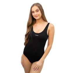 Dámské body Diesel černé (00SMVD-0EAUF-900)