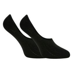 Ponožky Bellinda černé (BE491006-940)