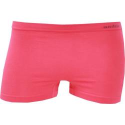 Dámské kalhotky Andrie růžové (PS 2631 D)