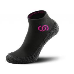 Ponožkoboty Skinners černé (P1.PP1.A1.30)