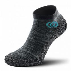Ponožkoboty Skinners šedé (P1.PP1.B1.90)